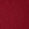15b-265-270-beetroot