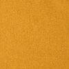 15b-440-440-butterscotch-yellow