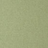 15b-516-515-dusty-mint