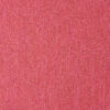 15b-740-640-potters-pink