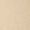 15h-001-610-soft-linen