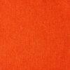 15h-227-225-scarlet-orange