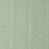 15h-323-515-silver-azure