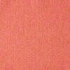 15h-740-460-pink-salt