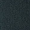 15s-380-570-dark-conifer