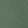 15s-541-531-grey-eucalyptus
