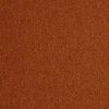 15s-734-660-warm-amber